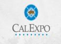 CalExpo