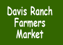 DavisRanchFarmersMarket