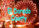 ElDoradoCounty
