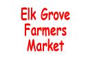 ElkGroveFarmersMarket