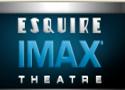 EsquireImax