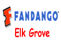 FandangoElkGrove