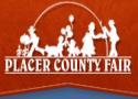 PlacerCountyFair