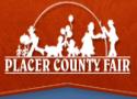 PlacerCountyFair
