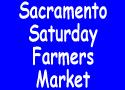 SacramentoSaturdayFarmersMarket