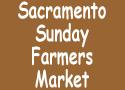 SacramentoSundayFarmersMarket