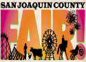 SanJoaquinCountyFair