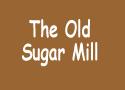 SugarMillEventCenter