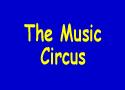 TheMusicCircus