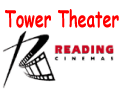TowerTheater