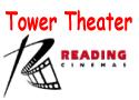 TowerTheater