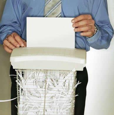 paper-shredder-1