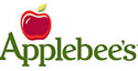 ApplebeesLogo
