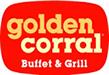 GoldenCorralLogo