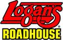 LogansRoadhouseLogo